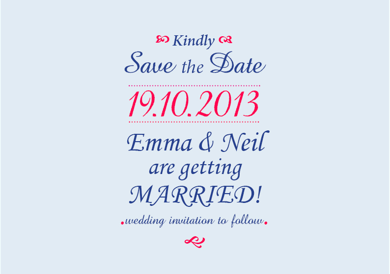 Pink_&_blue_Save.the.Date.back2