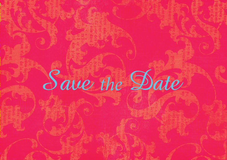 Pink_&_blue_Save.the.Date.front