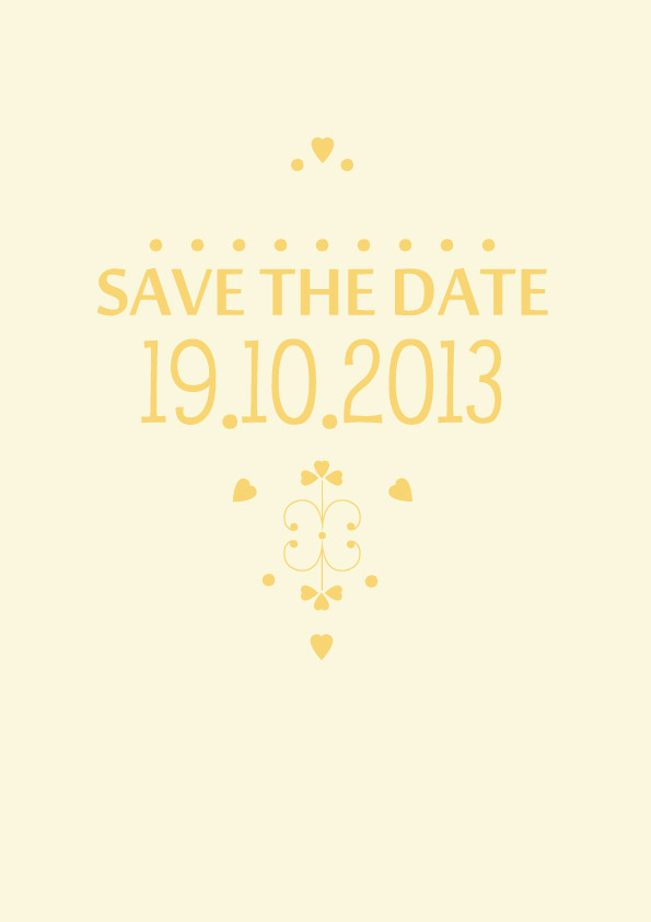 SAVE-THE-DATE_022