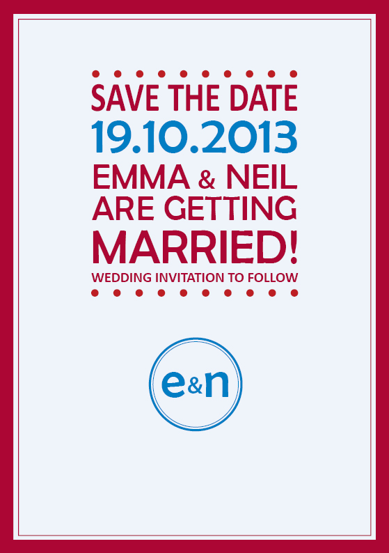 Save.the.Date_with_logo.back