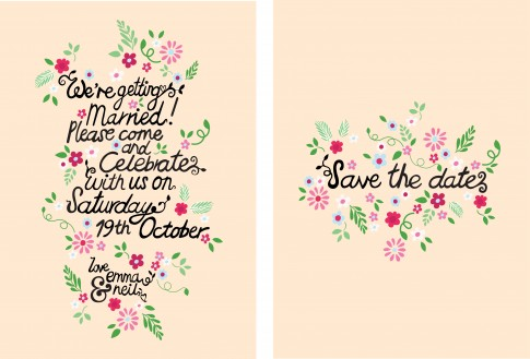 Handdrawn_Save_the_Date_invite