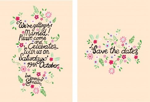 Handdrawn_Save_the_Date_invite