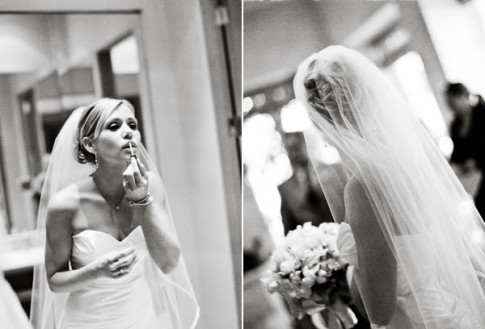 bride-getting-ready-1-2