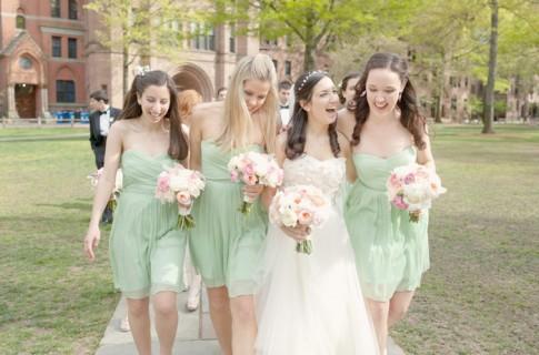 mint-green-bridesmaid-dresses-7