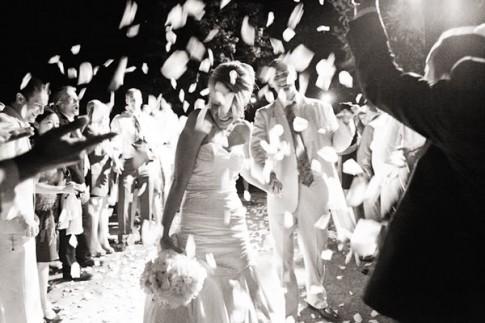 toss-rose-petals-wedding-9-1