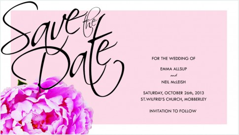 Peony_Save.the.date.invite