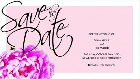 Peony_Save.the.date.invite