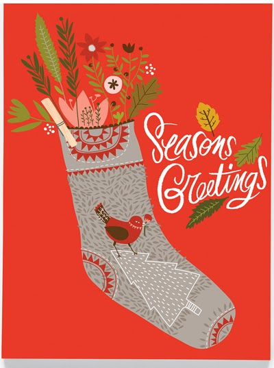 Ecojot_SeasonsStocking_BoxedNotes1