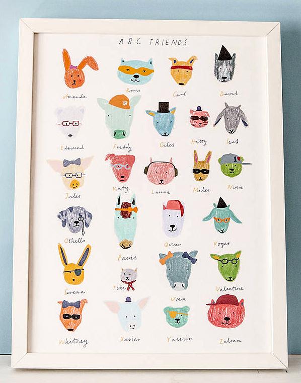 HM_abc-animal-friends-framed-Copy