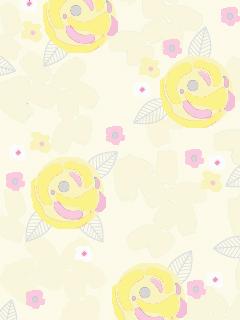 Mobile_geometric_floral_pastel