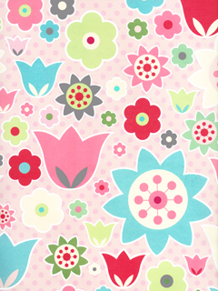 Mobile_pink_bold_floral
