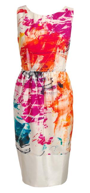 ysl_paint_dress