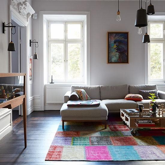 White-Eclectic-Living-Room-Livingetc-Housetohome