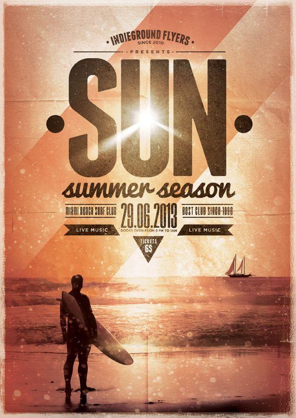 sun_invite