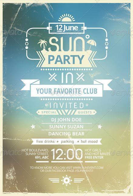 sunparty_invite