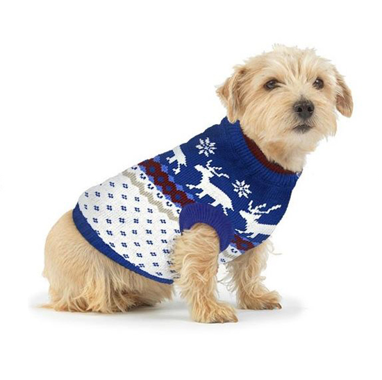 Knitting Patterns For Dogs Christmas Jumpers :   Blog ArchiveChristmas jumper