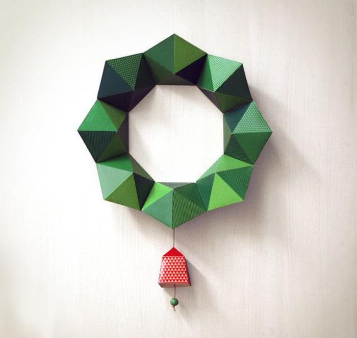 DIY-paper-wreath-ETSY