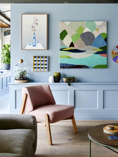 colour-emmajayne-designs