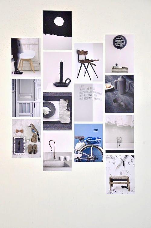 columns-emmajayne-designs