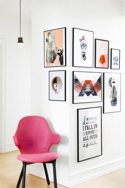 corner-emmajayne-designs