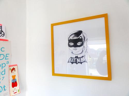 creating-a-feature-wall-emmajayne-designs