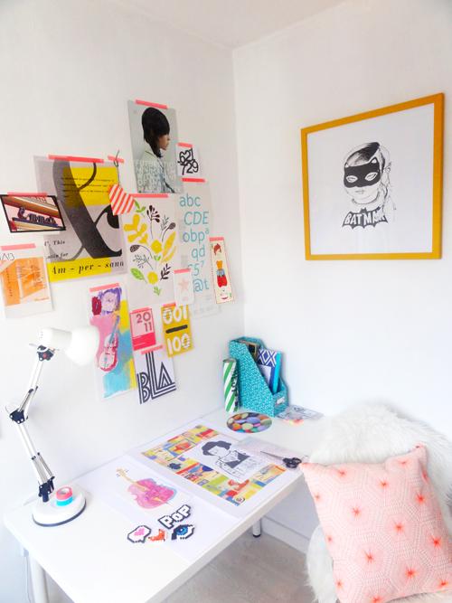 creating-a-feature-wall2-emmajayne-designs
