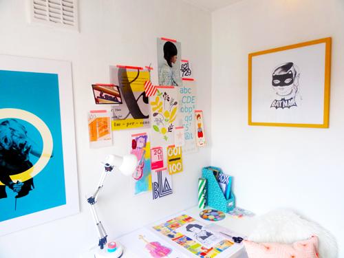 creating-a-feature-wall3-emmajayne-designs