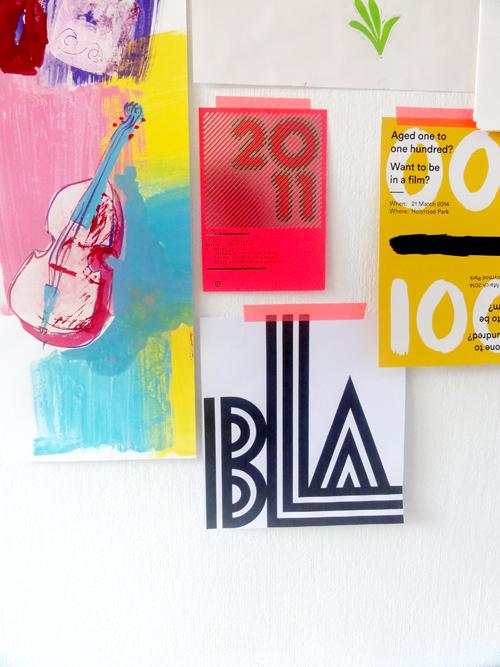 creating-a-feature-wall5-emmajayne-designs