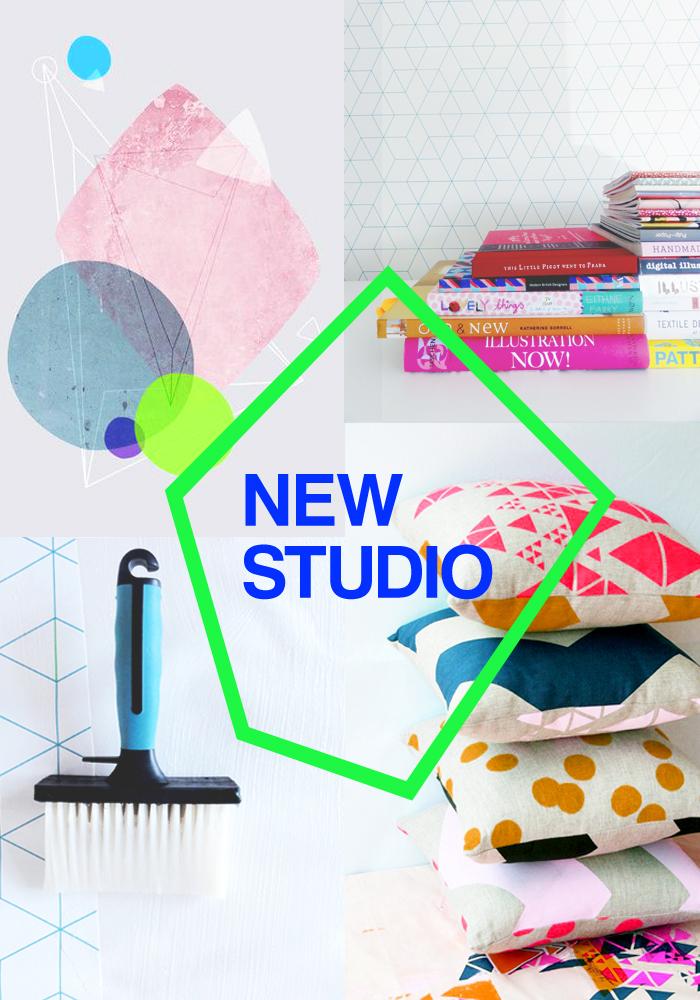 new-studio-emmajayne-designs-moodboard