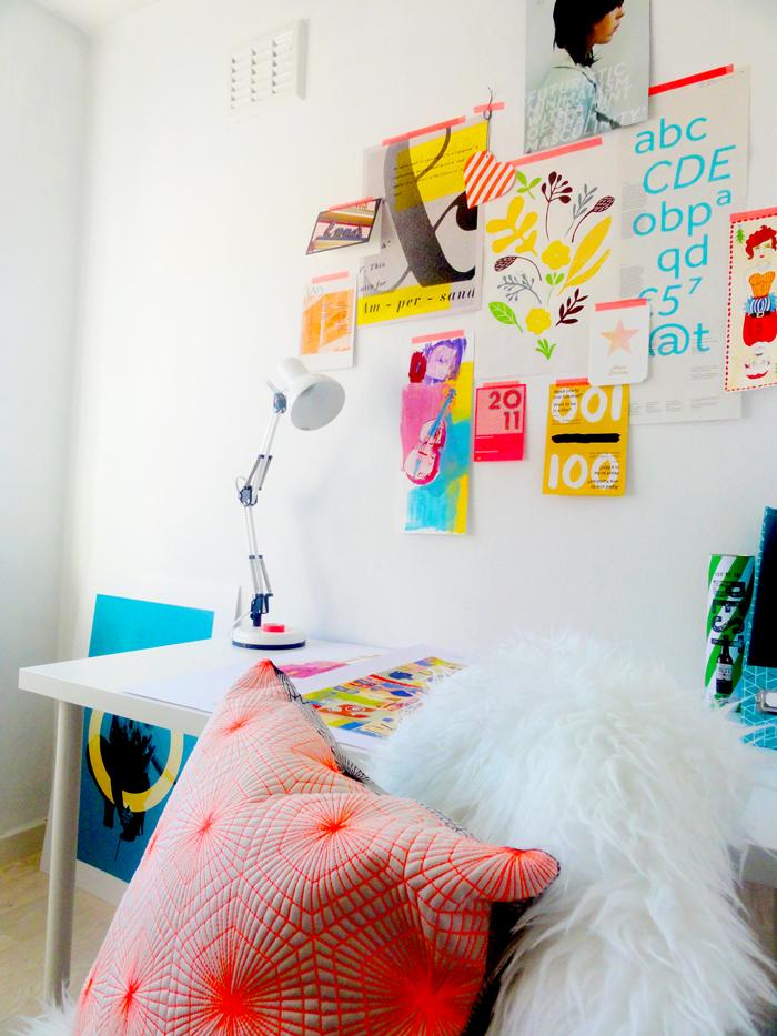 new-studio-emmajayne-designs06