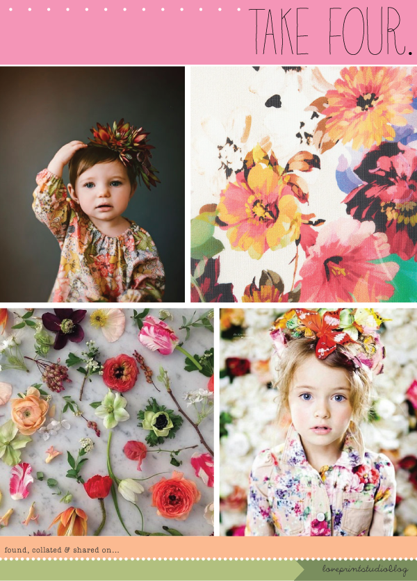 take-four-layout-florals