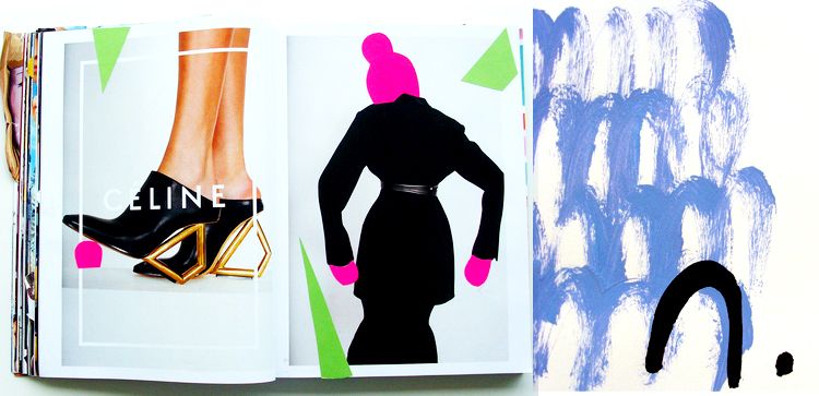 Esther-Cox-01-inspirational-designers