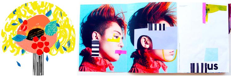 Esther-Cox-02-inspirational-designers