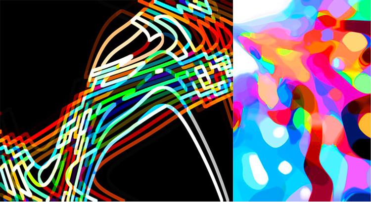 Peter-Saville-01-inspirationsl-designers