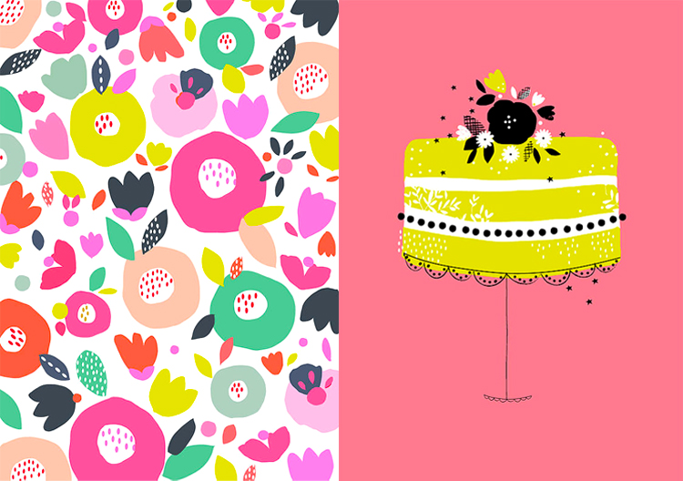 Print-Tree-emmajayne-designs01