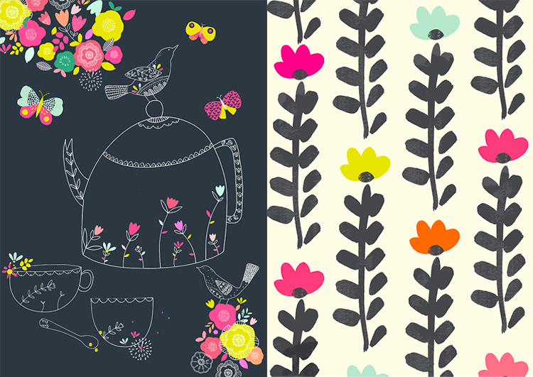Print-Tree-emmajayne-designs02