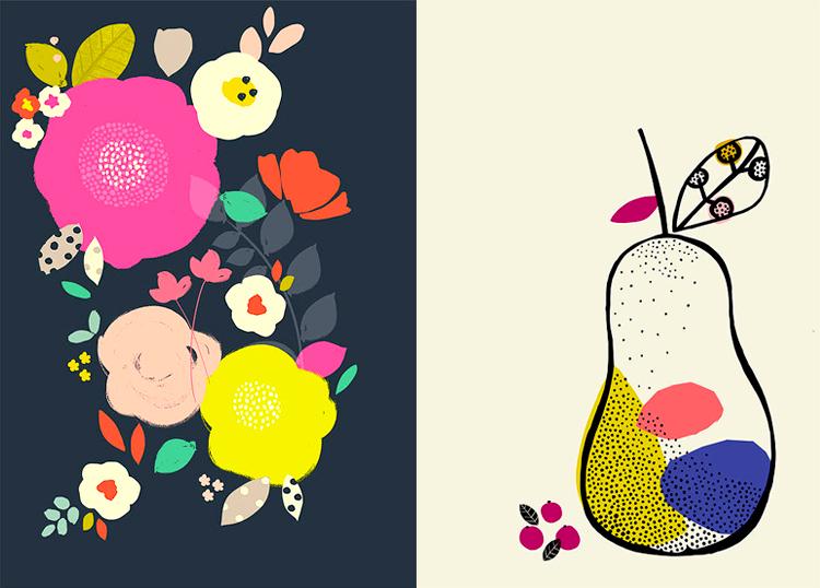 Print-Tree-emmajayne-designs03