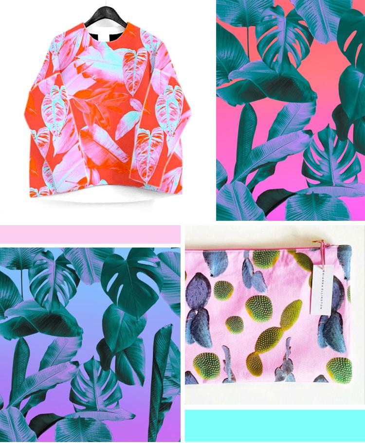 Rhianna-Ellington01-inspirational-designers