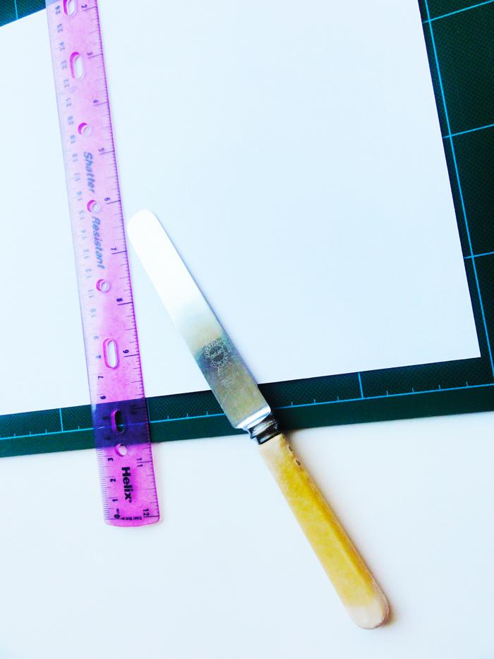 handmade-notebooks2