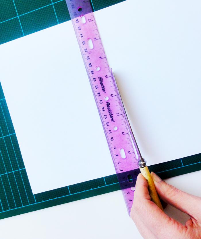 handmade-notebooks3-emmajayne-designs