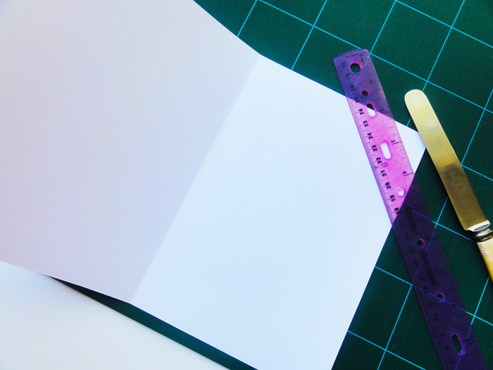 handmade-notebooks4-emmajyne-designs