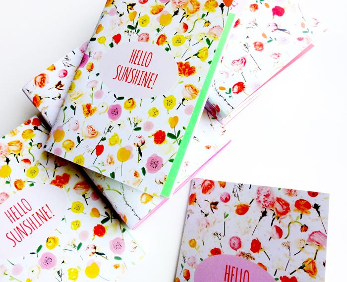handmade-notebooks7-emmajayne-designs