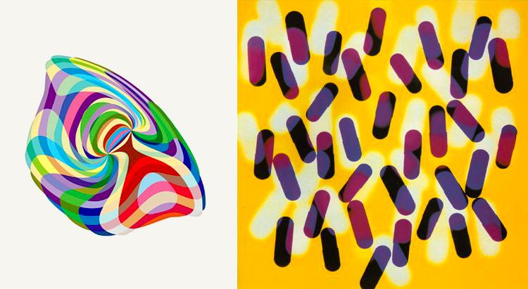 peter-Saville-05-inspirational-designers