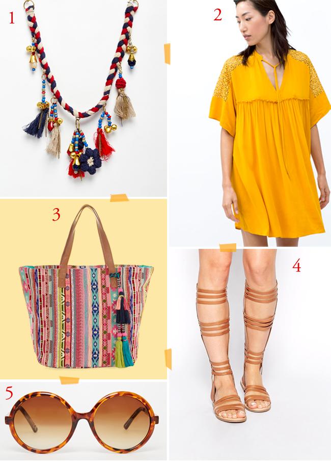 holiday-outfit-inspiration-emmajayne-designs