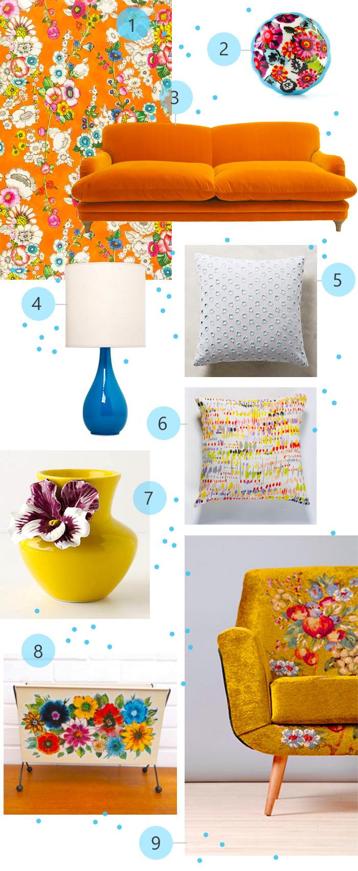 retro-livingroom-interior-emmajayne-designs