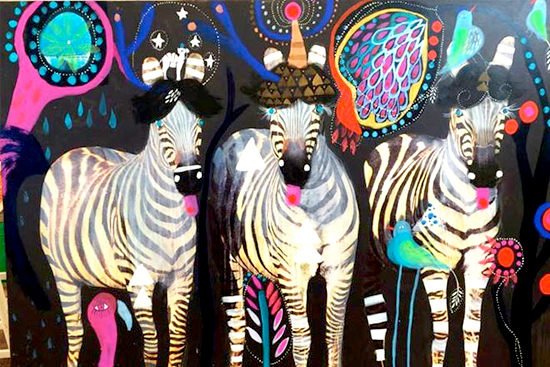 zebras-jessiebreakwel-emmajayne-designsl