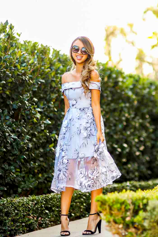 Blog Archivewedding Guest Outfits