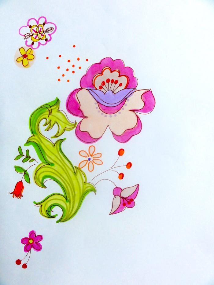 drawing1-emmajayne-designs
