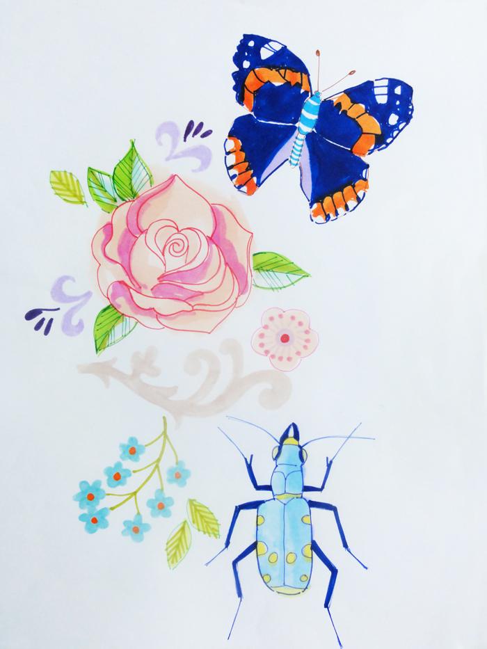 drawing3-emmajayne-designs