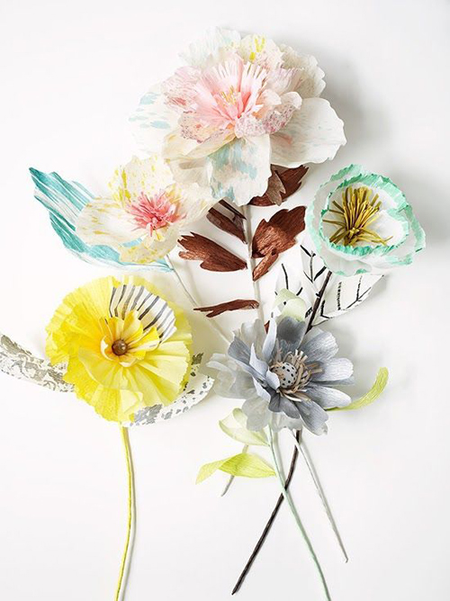DIY-paper-flower-brooch2-emmajayne-designs